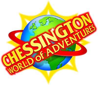 File:Chessington World of Adventures Logo.jpg