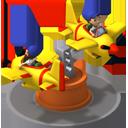 File:Attr Fair PlaneRide 01 SW 128.88165.png