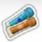 File:Candy Gels.png
