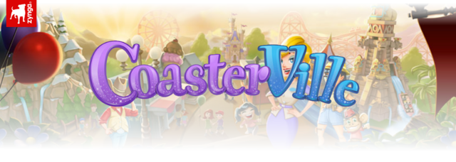 File:CoasterVille wiki intro.png