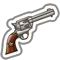 File:SixShooter.png