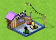 File:BumperCars1.png