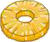 File:Pineappleslice.png