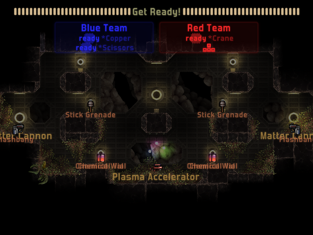File:Cannon arena.PNG