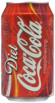 55px-Diet Raspberry coke can