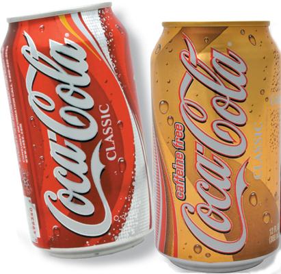 File:Coke-Classic-and-Free2.jpg