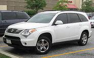 220px-Suzuki XL7 -- 08-28-2009
