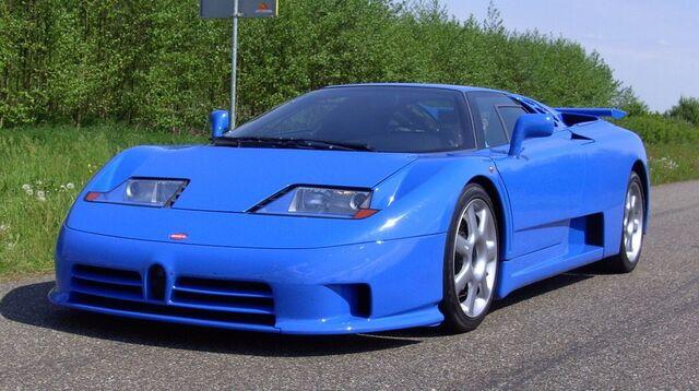 Archivo:Bugatti-Bugatti-EB110-SS 1701.jpg