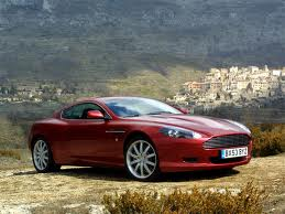 Archivo:Aston martin db9.jpg