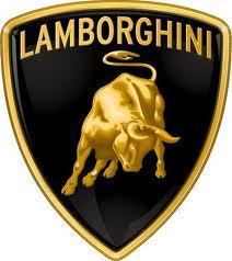Archivo:Lamborghini escudo.jpg