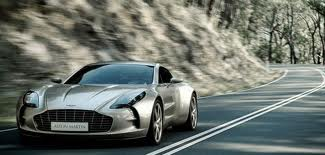 Archivo:Aston martin one77.jpg