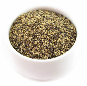 File:Ground black pepper.jpg