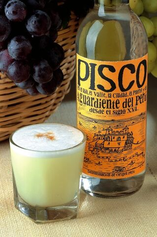 File:Pisco sour.jpg