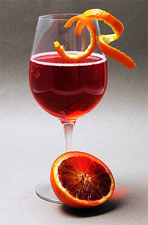File:2012-05-29-wine-cocktails-int2.jpg