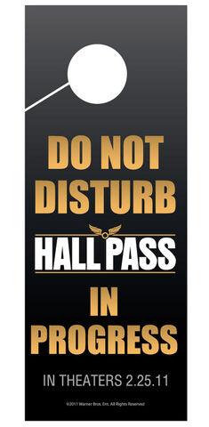 File:HP DoorHanger.jpg
