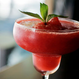 File:Strawberry daiquiri.jpg