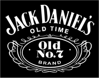File:Jack Daniels logo.jpg