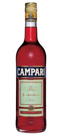 File:Campari.jpg