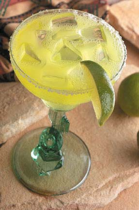 File:Margarita.jpg
