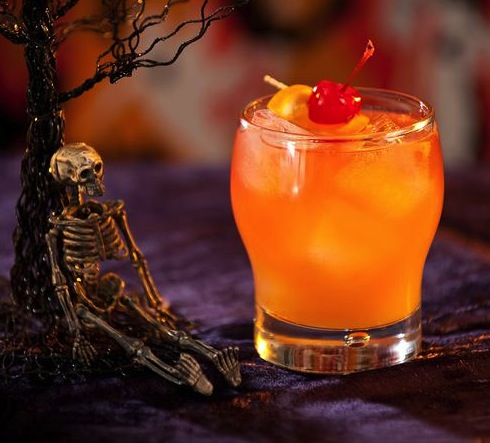 File:Original FL-Halloween-Cocktail-Zombie s4x3 lg.jpg