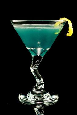 Blue-bird-1