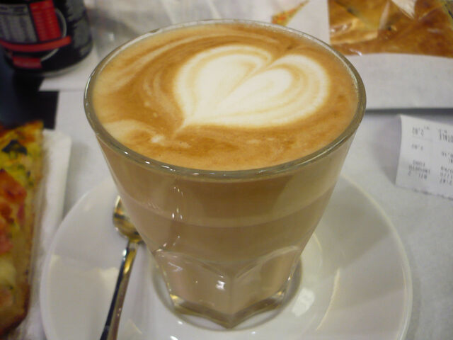 File:Heart Latte.jpg