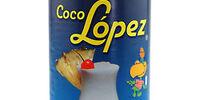 Coco López