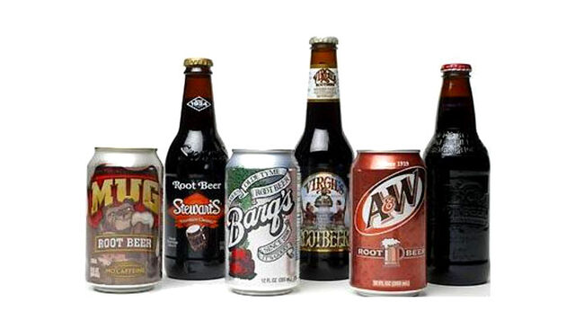 File:Root Beer.jpg