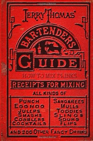 File:Jerry thomas bartenders guide 1862.jpg