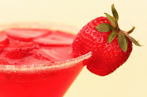 File:Strawberry martini.jpg