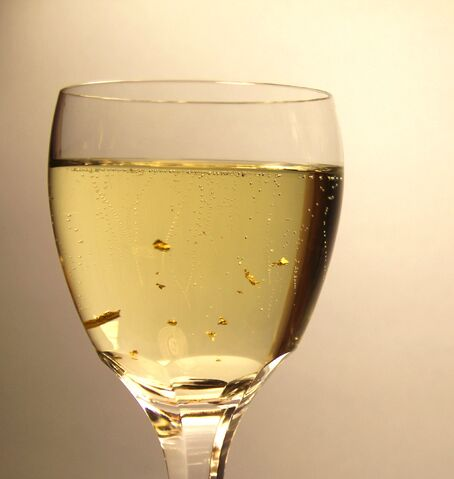 File:Tall-Hand-Cut-Crystal-White-Wine-glass1.jpg
