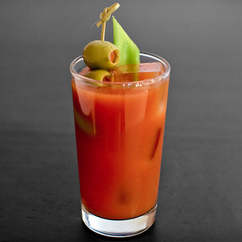 File:Stoli-Bloody-Mary-newest.jpg