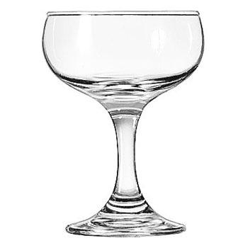 File:Champagne-Saucer.jpg