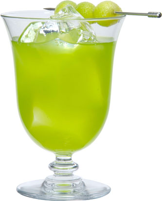 File:Pulseflicks-midori-tropical-melon-ball.jpg