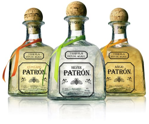 File:122 patron bottles 1169923850.jpg