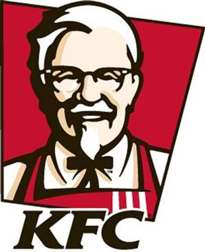 File:KFC.jpg