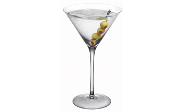 File:Dirtymartini-590x375.jpg
