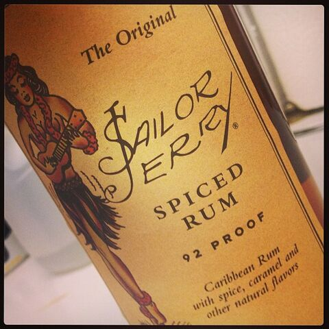 File:Sailor jerry.jpg