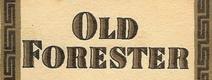 File:Old Forester.jpg