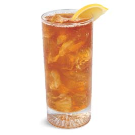 File:Iced-tea-highball.jpg