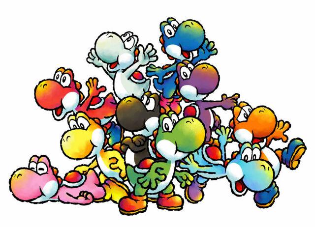 File:Colorful-Yoshi.jpg