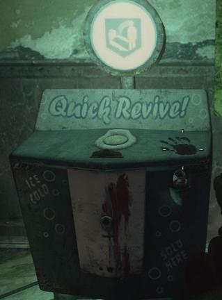 File:Quickrevive 1.jpg