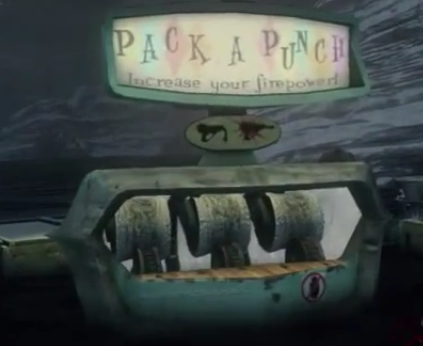 File:Pack-a-Punch Call of the Dead.jpg