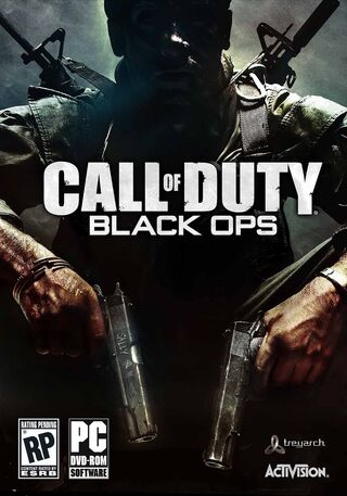 File:BlackOps-Cover.jpg