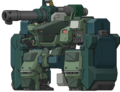 M48 RoundHammer-45.png