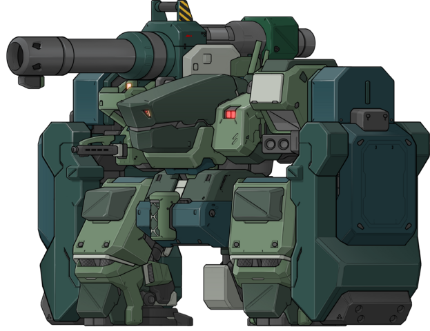 File:M48 RoundHammer-45.png