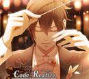 Code: Realize ~Guardian of Rebirth~/Original Soundtrack