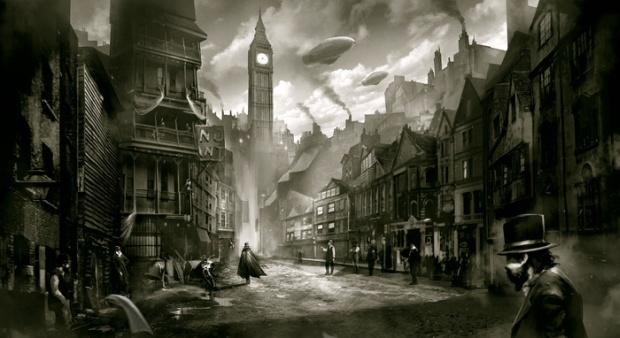 File:Blackmore.jpg