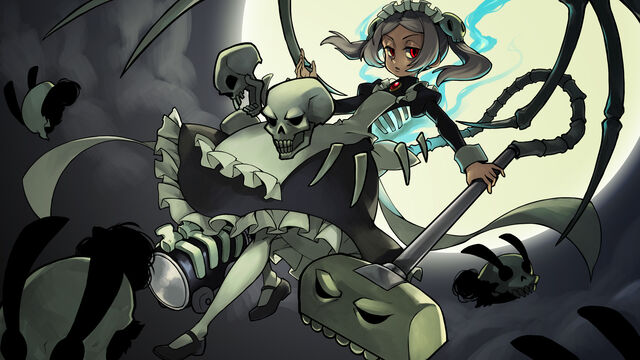 File:Marie-korbel-skullgirls-artwork.jpg