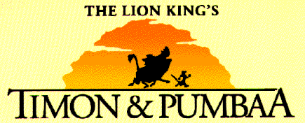 File:Timon and Pumbaa.png